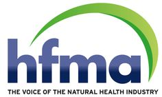Omega-3 linked to prostate cancer - HFMAs statement - The Natural Way