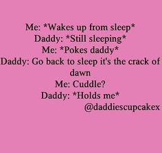I so sleepy good morning . . . . . Tags (ignore) #ddlg #little #bdsmcommuntiy #cute #littlespace #daddy #ddlgcommuntiy #dom #sub #ddlgkink #daddykink #littleone #love #ddlgrelationship #petplaycommuntiy #princess #ddlglifestyle #master #kittenplay #daddyslittlegirl #kinks #ddlgposts #abdl #little #kitty #goodgirl #mommy #littlegirl #mdlg #daddydomlittlegirl #kawaii
