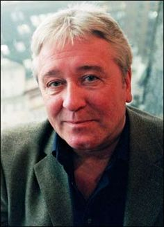 John Sullivan Writer of Only Fools Horses who has left us at the age of 64