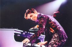prince rogers nelson images | Post Hardly Ever Seen Pics of Prince
