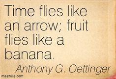 Afbeeldingsresultaat voor banana quote