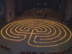 Image result for chartres labyrinth photography