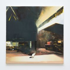 Gallery 9 presents a dynamic program of exhibitions by its represented and associated artists. Derelict Buildings, Melbourne Art, Master Of Fine Arts, Saatchi Gallery, Western World, Art Programs, City Art, Art Fair, Western Australia