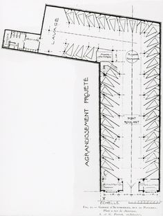 Ideas Dormitorio Estudiantes 910299996407 moreover Lay Out Plan besides Pole Barn House moreover Room Planner in addition Medium 200 Gaj House Design. on 2 bedroom house plans archdaily