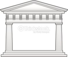Get 7902302 pictures and royalty-free images from iStock. Find high-quality stock photos that you won't find anywhere else. Ancient Greece, Royalty Free Images, Stock Photos, Mirror, Pictures, Furniture, Crafty, Home Decor, Photos
