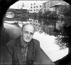 Free-Thinking London Babble: My Fucked Interview With Iain Sinclair » 3:AM Magazine