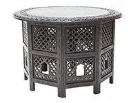 Moroccan Furniture Moroccan Tables Moroccan Bazaar