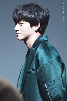 Asian Boys, Asian Men, Gorgeous Men, Beautiful People, Kang Dong Won, Korean Star, Gong Yoo, Japanese Men, Actor Model