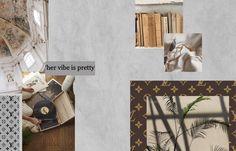 Aesthetic Desktop Wallpaper, Mac Wallpaper, Macbook Wallpaper, Free Phone Wallpaper, Iphone Background Wallpaper, Computer Backgrounds, Desktop Wallpapers, Macbook Screensaver, Macbook Desktop