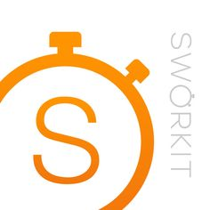 Download IPA / APK of Sworkit: Workouts & Plans for Free - http://ipapkfree.download/13732/
