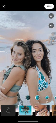 Everbloom Mobile Video Editing App Launches - FilterGrade Free Photoshop, Photoshop Actions, Bryant Eslava, Video Editing Apps, Aesthetic Filter, Press Kit, Mobile Video, Videography, Professional Photographer