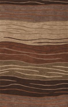 Dalyn Rugs - Studio - Autumin - SD306