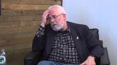 Allard et al.: Exclusive John Conroy, QC Interview