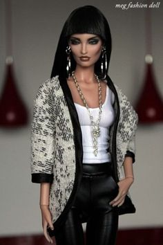 Meg-Fashion-Outfit-for-Kingdom-Doll-Deva-Doll-Numina-Modsdoll-49