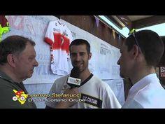 Trofeo Ivo Mancini Camp. Regionale Allievi