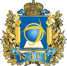 AKDENİZ DANIŞMANLIK RUSYA DİL KURSU-RUSYADA ÜNİVERSİTE EĞİTİMİ-RUSYADA DİL KURSU