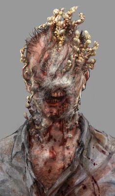 3da83dca7d368872bbad8c17a609998c--creature-concept-creature-design.jpg 236×402 pixels