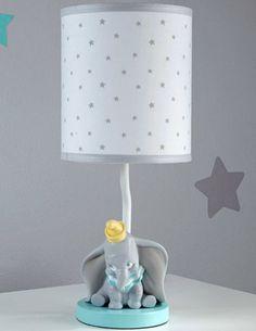 21 Best Dumbo Baby Room Images String Art Nail String Art