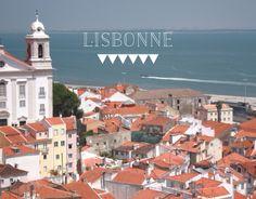 20 trucs à faire à Lisbonne
