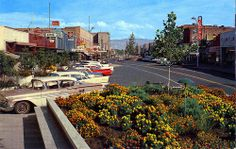 Grand_Junction_CO_streetscape