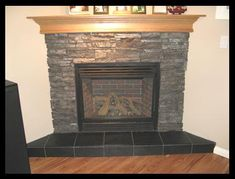 Corner Gas Fireplace Design Ideas tile corner gas fireplace more Image Detail For Download Corner Bathroom Vanity Design Pictures Remodel Decor And Corner Gas Fireplacefireplace