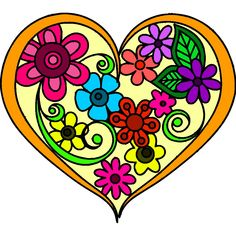 Coloring Books, Coloring Pages, Valentines Day Coloring, Artwork, Pictures, Doodle Flowers, Vintage Coloring Books, Pages To Color, Photos
