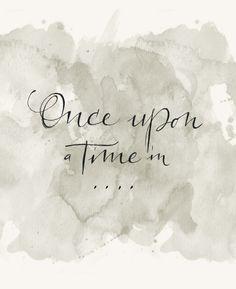 ....Fairy tale fashion fantasy font, fairi tale, script
