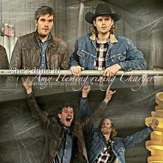 Heartland Season 7, Amy And Ty Heartland, Heartland Quotes, Heartland Ranch, Heartland Tv Show, Heartland Characters, Ty Borden, Horse Movies, Ty And Amy