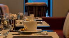 Restaurante, gastronomia, cozinha de autor, boutique hotel, lisboa, sítio www.valverdehotel.com
