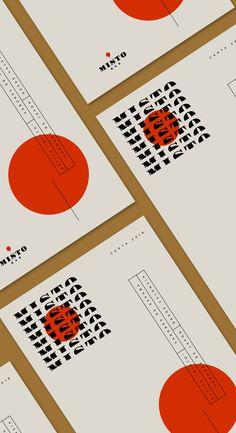 Food infographic Logo design for restaurant. Layout Design, Web Design, Print Design, Logo Design, Print Layout, Graphic Design Branding, Mise En Page Portfolio, Portfolio Design, Portfolio Layout
