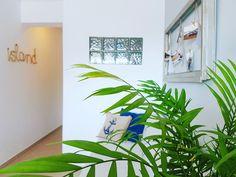.4 months until summer...☉ Brand new Angelos...🏘 Brand new photos...📷 www.angelosalonissos.com Coming 🔜 Summer 2018 🎯 #angelos_apartments #alonissos #sporades #greece #summer2018 #handmade #decoration