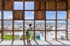 Gallery of Terra Lodge Hotel / Ramos Castellano Arquitectos - 21