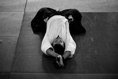 Dojochosi http://www.sas-aikido.hu
