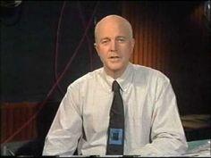Stuart Littlemore on the IPA in 2001 https://www.youtube.com/watch?v=qZ_Kbiwl2ok
