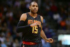 NBA Trade Rumors: Atlanta Hawks won't shop Al Horford at... #AtlantaHawks: NBA Trade Rumors: Atlanta Hawks won't shop Al… #AtlantaHawks