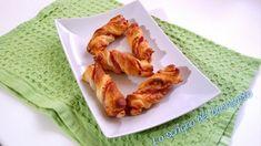 TORCIONI SFIZIOSI http://loscrignodelbuongusto.altervista.org/torcioni-sfiziosi/ #fingerfood #ricetteveloci #cucina #foodblogger #cooking
