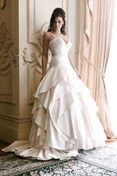 http://enmodagelinlik.com/prenses-gelinlik-modelleri-2014-22/ Prenses gelinlik Modelleri #gelinlikmodelleri #2014gelinlikmodelleri #weddingdress #weddingdresses2014 #sposa  #bridal #gelinlik