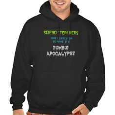 #biology, #chemistry, #chemistry teacher, #zombie apocalypse, #apocalypse, #highschool, #middle school, #college,