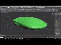 A video by Ali Ismail from Ebal Studios that shows different techniques for creating hard surface models. Done in Max, but the general concepts can be applied to all polygonal modeling software. Hard Surface Modeling, Design Tutorials, How To Apply, Cars