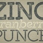50 Latest Really High Quality Free Fonts