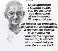 Le-preguntaron-a-Gandhi-cuáles-son-los-factores-que-destruyen-al-ser-...-976x862