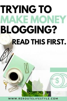 How do you make money blogging? How can I make money blogging? You need to write amazing content and then promote those posts using social media. You don't have to be a guru or computer wizz to do it. I tell you how in this article, and explain to you all about affiliate marketing, sponsored posts, advertisements, and how you can get started making money from your blog this month.