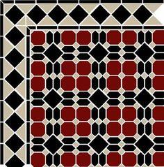 Historische_Fliesen_Treppenhausfliesen_PorteB.jpg 500×507 Pixel