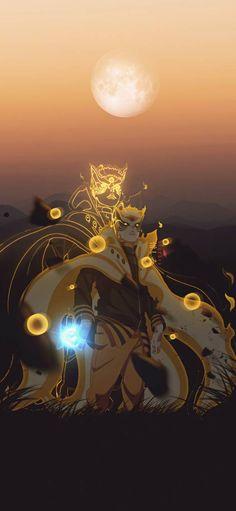 Naruto wallpaper by Bulehya - 2efb - Free on ZEDGE™