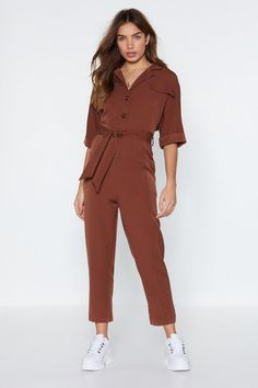 1f141cb1e4de1c 84 Best JUMPSUITS images in 2019