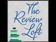 The Review Loft: Vlog Episode 1