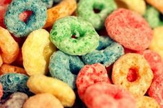 Avoid 100 Dangerous Food Additives Causing ADHD, Asthma and Cancer ~ Food industry additives and colors are one major cause of ADHD, asthma and cancer creating a toxic environment for our children's health. Even medicines for babies and young children frequently contain these additives banned from foods and drinks and targeted at children under three years of age. ~ http://www.wakingtimes.com/2013/05/13/avoid-100-dangerous-food-additives-causing-adhd-asthma-and-cancer/