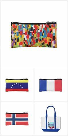 Bolsas y accesorios Eliso Ignacio Silva