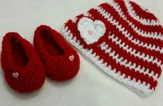 Check out this item in my Etsy shop https://www.etsy.com/listing/219271552/ready-to-ship-9-to-12-months-red-and