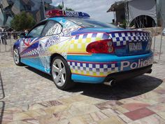The Aussies doing it right 2006 Gto, Police Cars, Police Vehicles, Holden Monaro, Holden Australia, Victoria Police, Chevy Ss, Emergency Vehicles, Car Photography